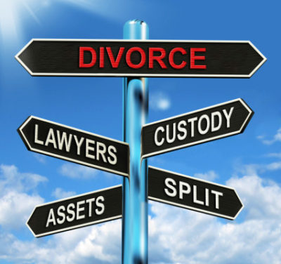 divorce attorney, family law practice