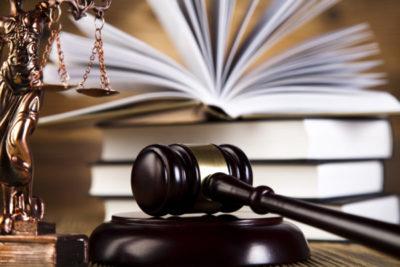 family law attorneys, child custody legal advice